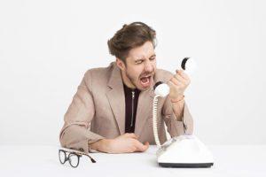 Dlaczego klient roszczeniowy to Twój największy przyjaciel?