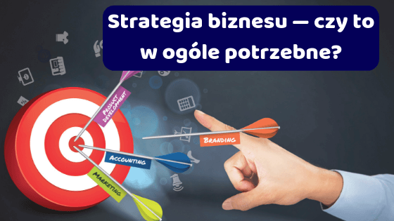 strategia-biznesu